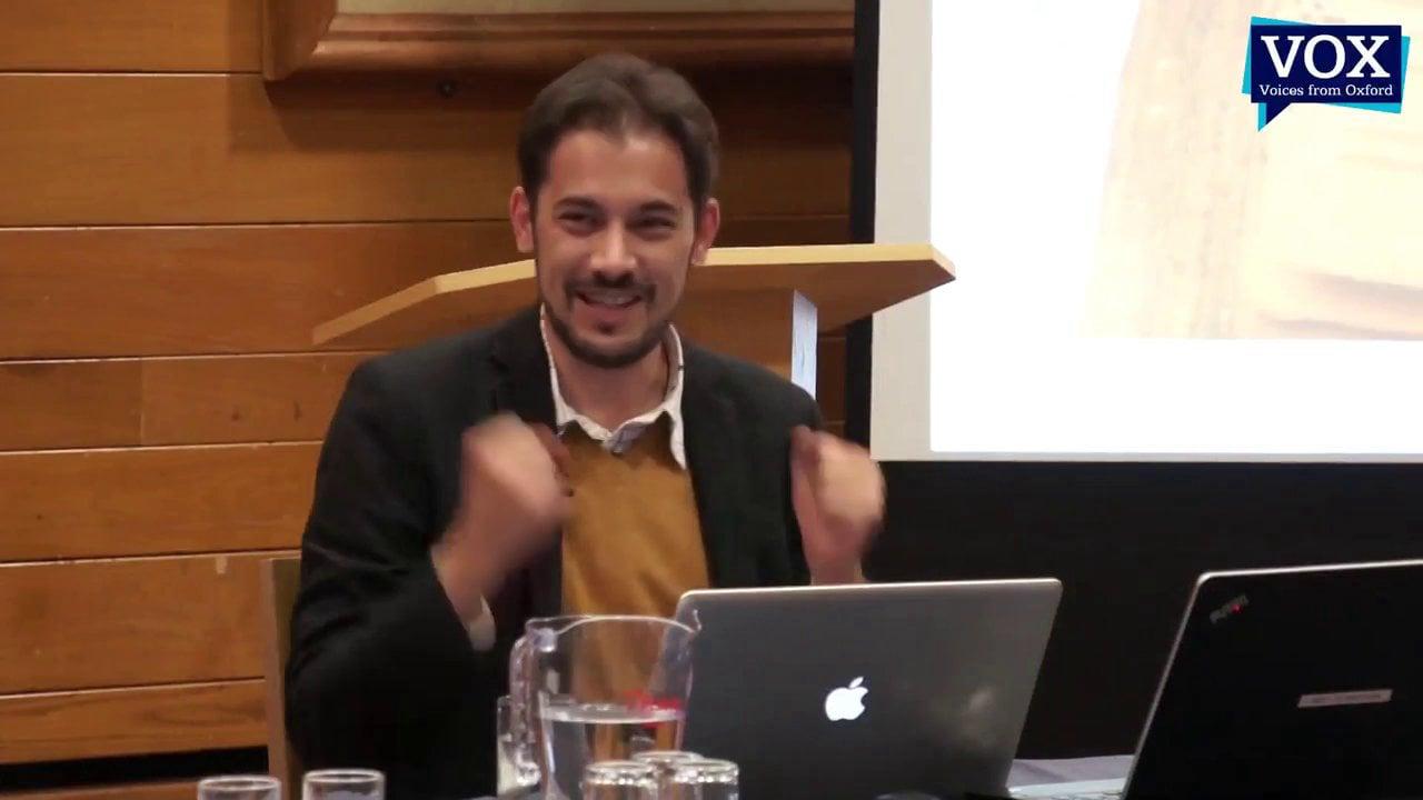 Dr Peter Daniel Szanto – Literary Buddhism