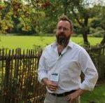 Dr James EdwardsArthritis Research UK Career Development Fellow, VOX Editor in Biomedical Engineering