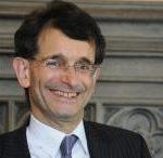 Prof Colin Mayer Professor of Management Studies; VOX Editor, Economics and Business