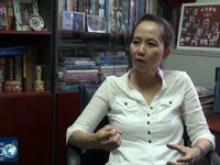 Prof Hong Fan Professor of Corporate Communication Studies, Tsinghua University, China