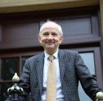 Prof William JamesVOX Editor at Large, Professor of Virology, and Jeffrey Cheah Professorial Fellow, Brasenose College