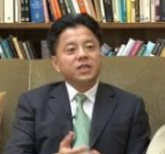Mr Zhiping Yang Chairman, Suzhou Industrial Park Administrative Committee
