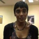 Ms Reeta Chakrabarti BBC News Correspondent