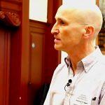 Prof David Taggart Professor of Cardiovascular Surgery
