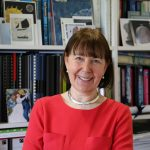 Prof Frances Ashcroft GlaxoSmithKline Royal Society Research Professor, University of Oxford