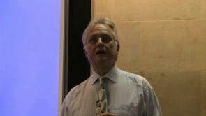 Homage to Darwin (part 1) Bell, Brasier, Dawkins, Noble talks