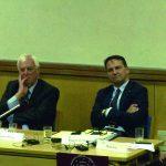 Illiberalism, Populism and Academic Freedom - Europaeum 25th Anniversary