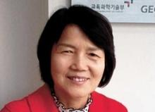 Korean professor bridges SNU, Oxford students