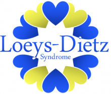 Loeys-Dietz Syndrome Patient Day