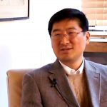 Prof Paul Kim Assistant Dean & Chief Technology Officer, Graduate School of Education Stanford University