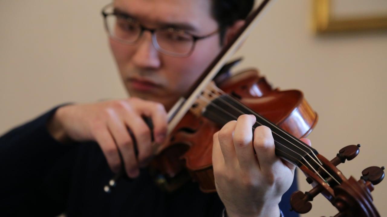 Orchestra MOTIF