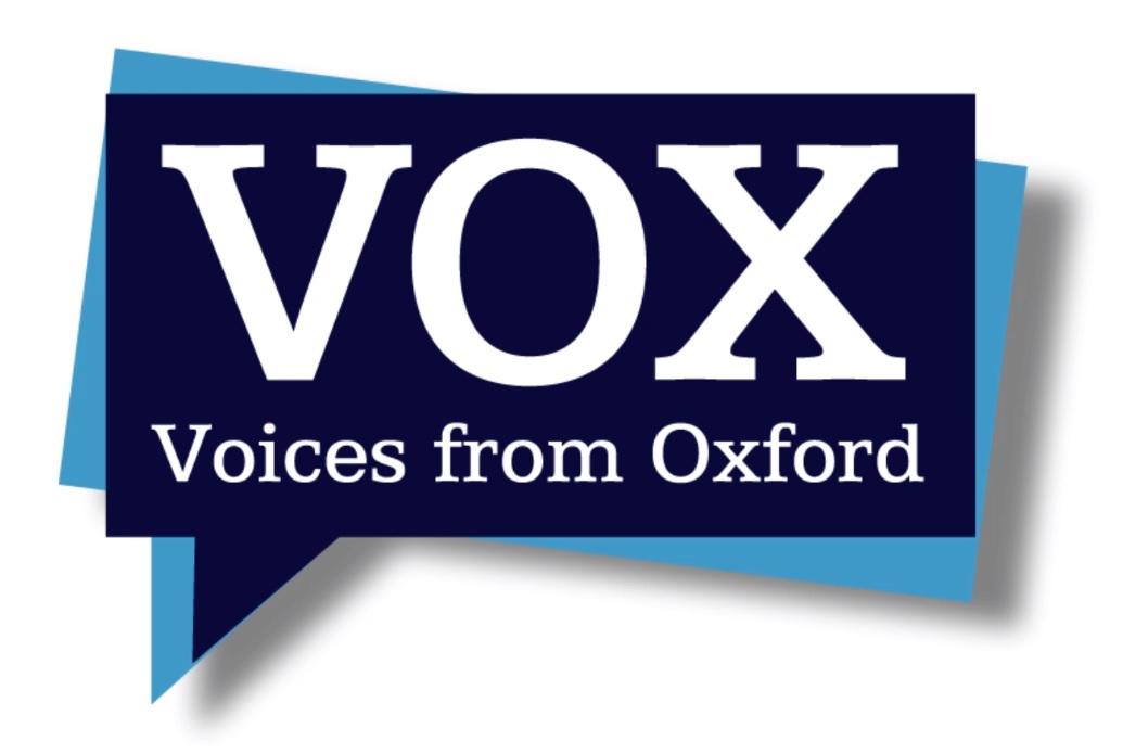 VOX Site