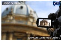 Video Outreach