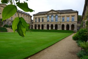 Worcester college10