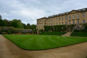 Worcester college20