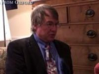 Prof David Vines Professor of Economics at Balliol College