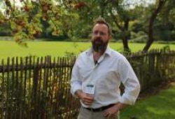 Dr James Edwards Arthritis Research UK Career Development Fellow, VOX Editor in Biomedical Engineering