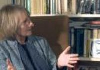 Prof Rosemary Foot Professor of International Relations at St Antony's College